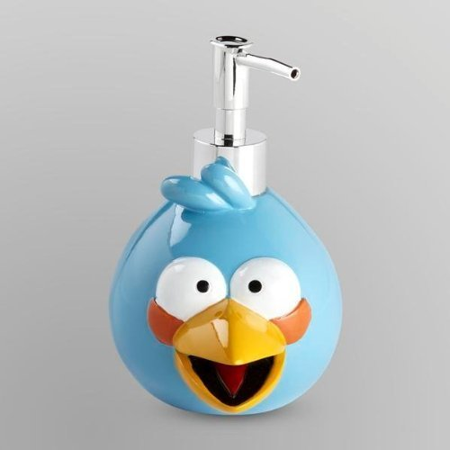 About 31% of these are lids, bottle caps, closures, 23% are liquid soap dispensers, and 19% are toilet soap. A wide variety of kids soap dispenser options are available to you, such as ceramic, plastic, and aluminium-plastic. You can also choose from eco-friendly, .