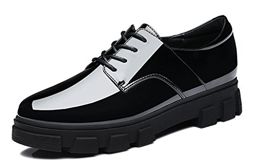 yasilaiya-damen-elegant-schwarz-schwarz-grosse-40-eu