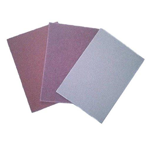 scotch-brite-handpads-zweiseitig-beschichtet-158-x-224-mm-div-kornungen-vpe-5-stuck-kornungk-600-800