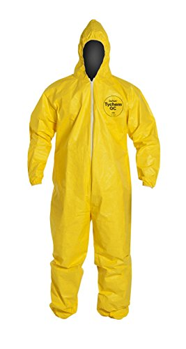 dupont-tychem-qc-qc127s-protective-fabric-coverall-with-hood-and-safety-instructions-elastic-cuff-ye