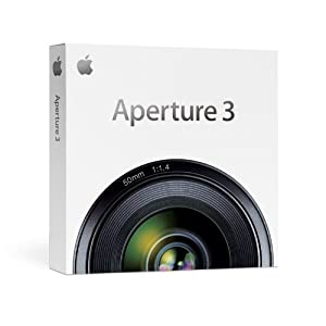 apple raw support sony nex aperture