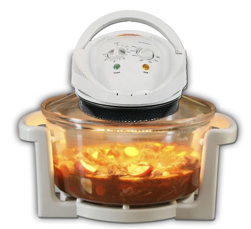 Flavorwave Turbo Oven (Flavorwave Oven Parts compare prices)