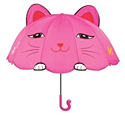 Kidorable - Lucky Cat Umbrella