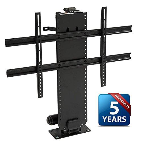 touchstone-whisper-lift-ii-flatscreen-motorized-tv-lift-32-inch-tall-for-tvs-up-to-36-inch-height