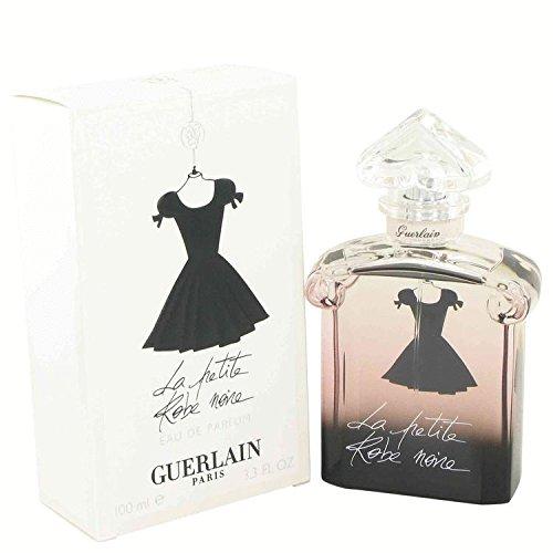 Guerlain La Petite Robe Noire 1.6 oz Eau de Parfum Spray