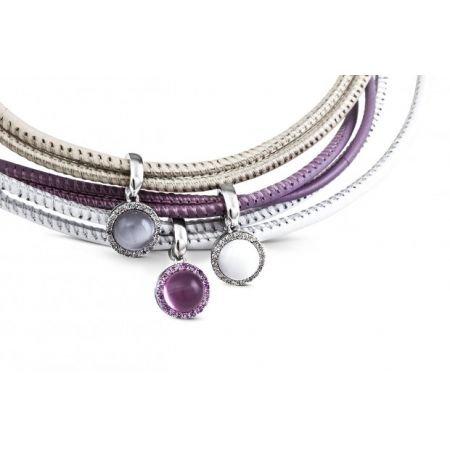 one-more-bracelet-cuir