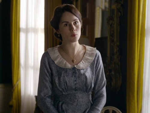 downton-abbey-original-uk-version-episode-7