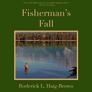 Fisherman's Fall | [Roderick L. Haig-Brown]