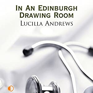 In an Edinburgh Drawing Room Audiobook