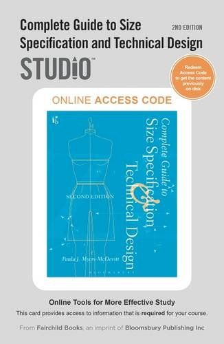 complete-guide-to-size-specification-and-technical-design-2nd-edition-studio-access-card