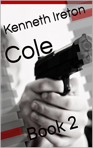 cole-book-2-the-cole-mason-trilogy