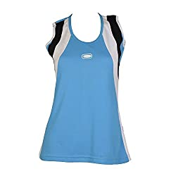Branded Freestyle Women fitness Top with Sleeves