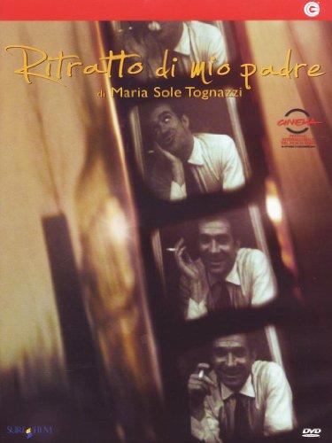 Ritratto di mio padre [Italia] [DVD]