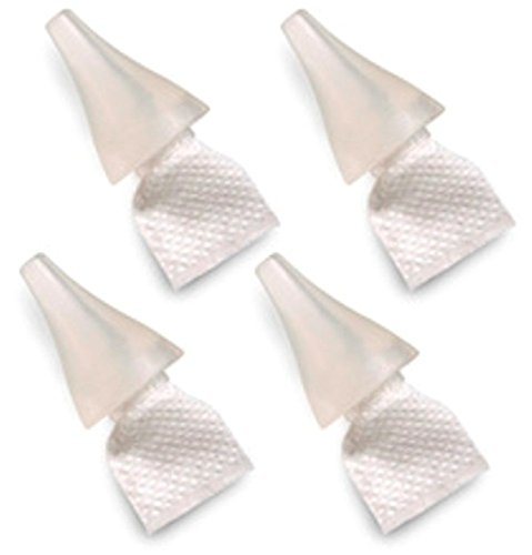 Safety-1st-Prograde-Clean-Collection-Disposable-Nasal-Aspirator-Filter-Tips-4-Pack