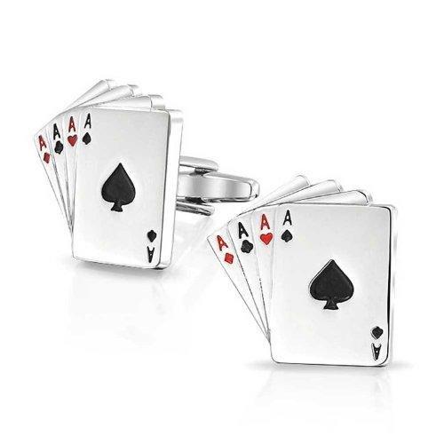 4-ace-cufflinks