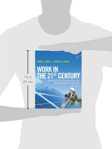work in 21st century Employment trends in the 21st century  wages in unskilled work in some non-metropolitan and rural parts of the country are rising even more rapidly.