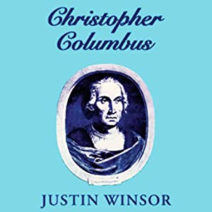 Christopher Columbus | [Justin Winsor]