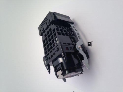 lamp for grand wega 3lcd rear projection hdtv sony kdf e42a10 tv. Black Bedroom Furniture Sets. Home Design Ideas