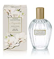 Floral Collection Magnolia Eau de Toilette 100ml