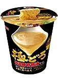 エースコック 極どろ 特濃豚骨醤油ラーメン X1箱(12入)