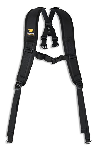 mountainsmith-strappette-shoulder-straps