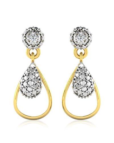 Jewellery of India Pendientes