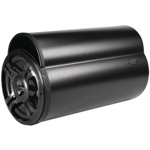 "The Amazing Bazooka 10"", 250W Cls D Amp Tu"