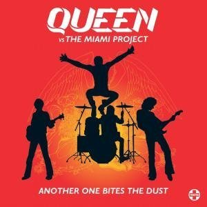 Queen - Another One Bites the Dust - Zortam Music