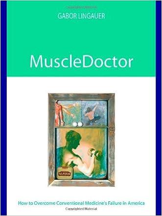 MuscleDoctor