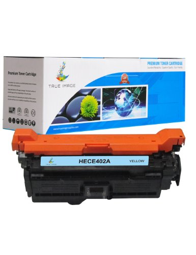 High Flow Vacuum front-608567