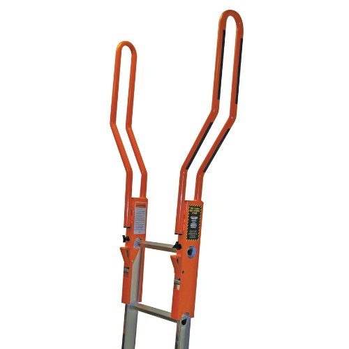 guardian-fall-protection-10800-safe-t-ladder-extension-system