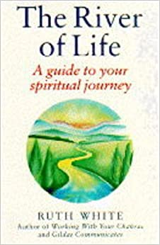 biography of a spiritual journey Finding your spiritual path in life is the closest one can get to a feeling of lasting  ecstasy but how do you know when you've found yours.