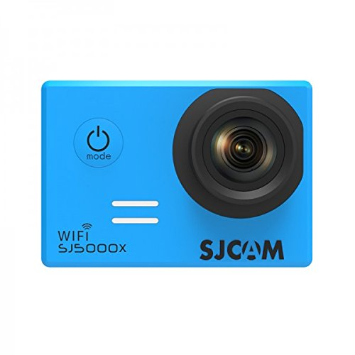 Original-SJCAM-SJ5000X-Elite-4k-sport-Action-Camera-SONY-IMX078-GYRO-Sport-CAMERA-4K--24FPS-2K30fps-20-LCD-Screen-30m-Waterproof-12MP-Digital-Video-Recorder-DVR-Camcorder-Water-Resistant-Sports-DV