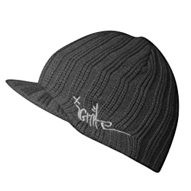 d3o Ignite Peak Beanie Review - Snowboarding Forum - Snowboard ... 570378540a4