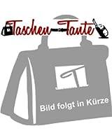 Kipling Travel Duffle Azura 55 cm 56 liters  K15375900