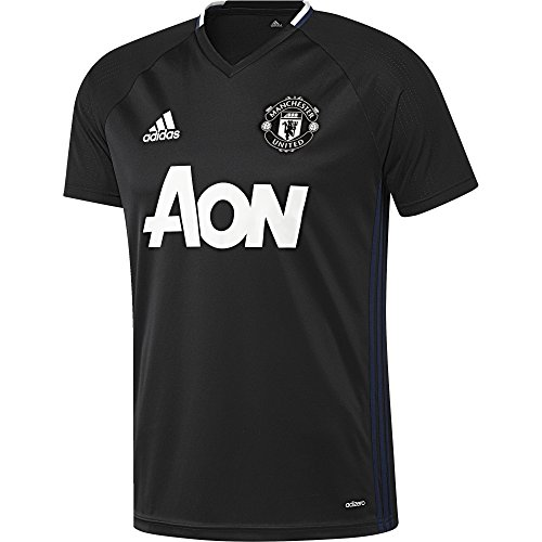 adidas-manchester-united-fc-maillot-dentrainement-homme-noir-collegiate-navy-chalk-white-fr-m-taille