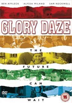 Glory Daze [Edizione: Regno Unito]