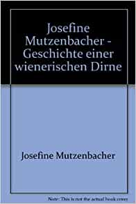 film mutzenbacher cuckold geschichte