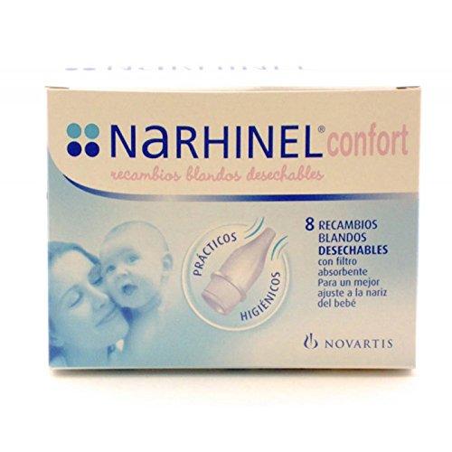narhinel-confort-10-soft-refills