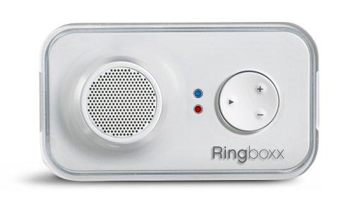 Home Phone Tunes HPT001 Ringboxx