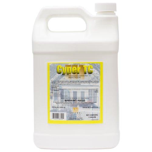 cyper-tc-termite-4-gallons-730651cs