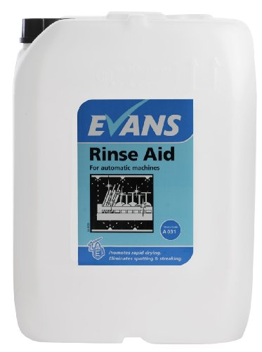 10-litres-rinse-aid-for-dishwasher-dishwashing-machines-2-x-5ltr