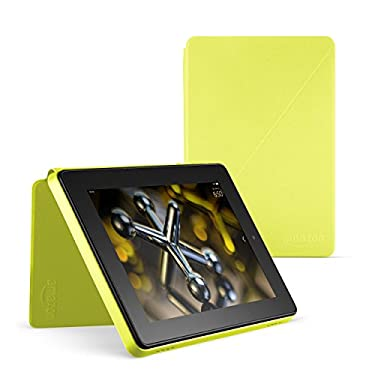 Standing Protective Case for Fire HD 7 (4th Generation)