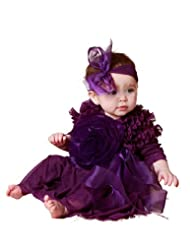 Shop Kid Cute Ture Clothing Discounted KidCuteTure Baby Girl Tia