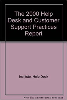The 2000 Help Desk And Customer Support Practices Report. How To Build A Work Desk. Vanity Table Chair. White Desk Small. Desk Locks. 10 Person Poker Table. Sit Or Stand Desk. Youth Loft Bed With Desk. Rails For Dresser Drawers