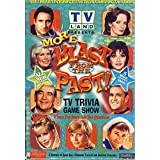 TV Land presents More Blast From the Past!