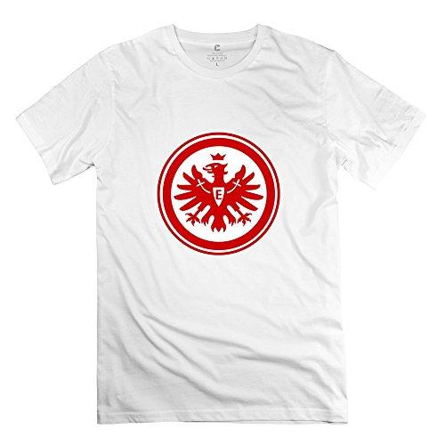 leberts-white-eintracht-frankfurt-short-sleeve-tee-shirt-for-mens-size-xx-large