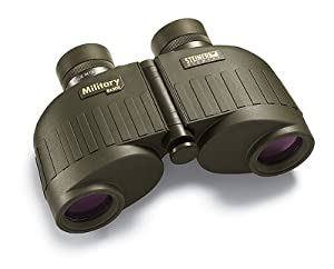 Steiner Military Series Binoculars-Choose Size by Steiner