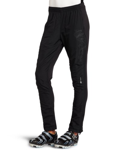 Sugoi Women's RPM Thermal Pant