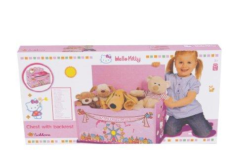 eichhorn-100003134-panchetta-di-legno-a-hello-kitty